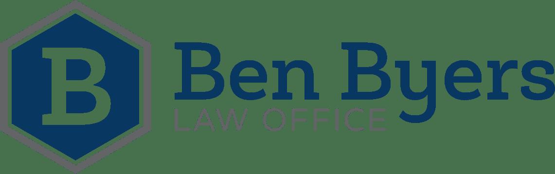 Ben Byers Law Office